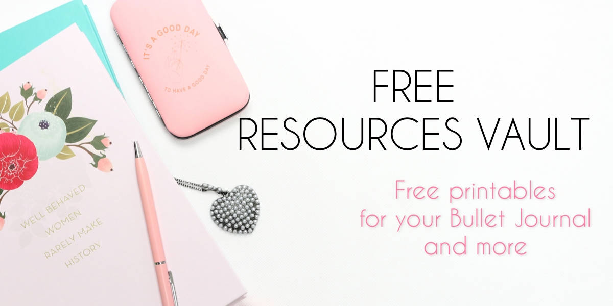Access Masha Plans Free Resources Vault | Masha Plans