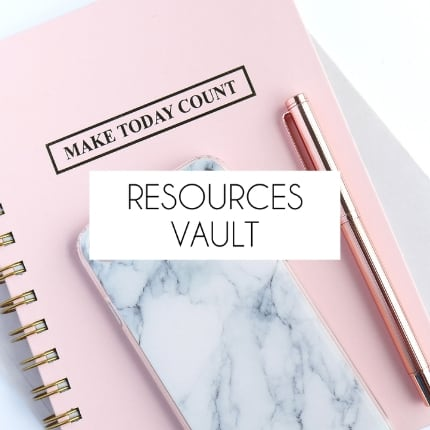 Masha Plans | Free Resources Vault